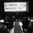 Photos: Jérémie Lortic