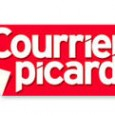  Le Courier Picard