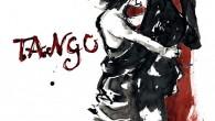 Le tango est danse, musique, poèmes, corps, amours éphémères. Comme le port de Buenos Aires, le tango est un entre-deux, au carrefour des cultures et des corps. Un couloir de métro, une cour d'école, un restaurant de quartier, une milonga… Au fil des rencontres, la poésie, l'Histoire, l'amour et la danse vous plonge dans cet univers [...]