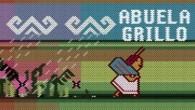 «Abuela grillo» est une adaptation d'un mythe ayoreo, peuple amérindien nomade. La version animée de cette histoire devient une fable qui aborde une question clé dans le monde contemporain : la lutte des peuples contre la marchandisation de l'eau. Un dessin animé abordant avec force, symbolisme et esthétique en 10 minutes seulement la problématique de la [...]