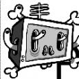Primitivi est un Media libre, indépendant de toute forme financière, politique ou religieuse, aux cotés de celles et ceux que le pouvoir refuse de laisser parler. Primitivi ne reconnait à personne le droit de confisquer la parole audiovisuelle. Les ondes sont notre bien à tous. Primitivi s'en empare pour le prouver http://www.primitivi.org