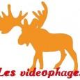 L'association Les Vidéophages est née        du désir de faire partager des émotions cinématographiques, d'expériences        diverses autour de la création audiovisuelle dite «indépendante», de l'envie       de créer des rencontres et de provoquer des échanges. L'accessibilité et la [...]