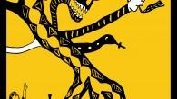 Les sorties en mer et les retours de pêche des jangadeiros cadencent la vie de Prainha do canto verde, petit bourg du ceará dans le nordeste brésilien. Attentive à cette temporalité et à la perpétuité des gestes, la réalisatrice pose un regard sensible sur cette communauté. Les habitant-e-s témoignent de la prédation des braconniers qui anéantissent [...]
