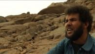 C'est le voyage de Karim qui n'était pas rentré chez lui depuis 10 ans. Un retour en forme d'aller, pas simple. L'Algérie. Avant qu'il oublie, retrouver les raisons de son départ, le grand exode, la maison qui brûle. Mais les mots se sont fait aspirer dans un temps incertain, celui du mouvement qui permet de s'ancrer. Quelque part    Réalisation Tarek Sami, Lucie Dèche, [...]