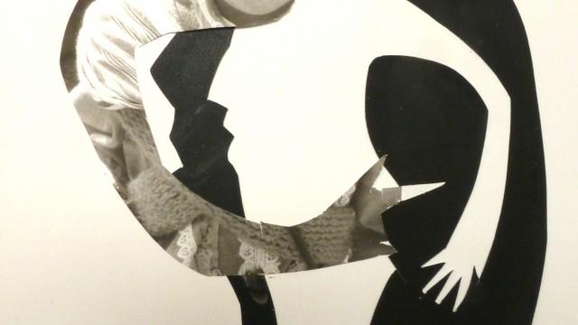 Une jeune femme raconte les tranchées avec pour base un poème écrit par son grand-père : « Un français presque moyen ».   Réalisation Agnès Duroyaume – 16 mm – 6 minutes Agnès Duroyaume –http://guayabocolectivo.com/portfolio/agnes-duroyaume