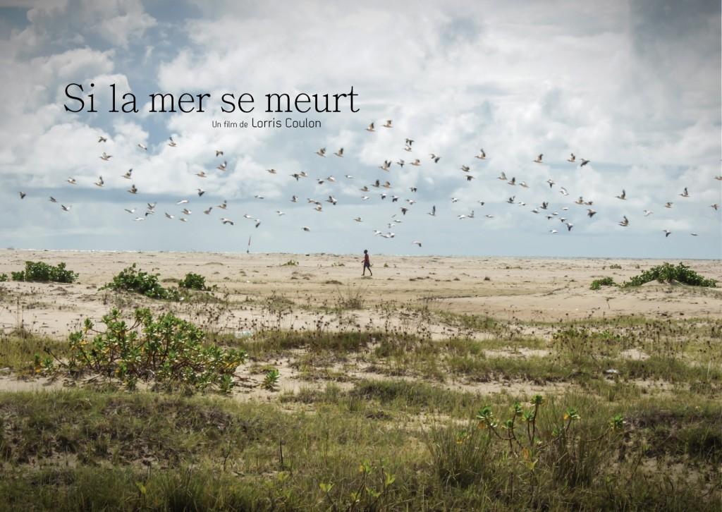 Si la mer se meurt