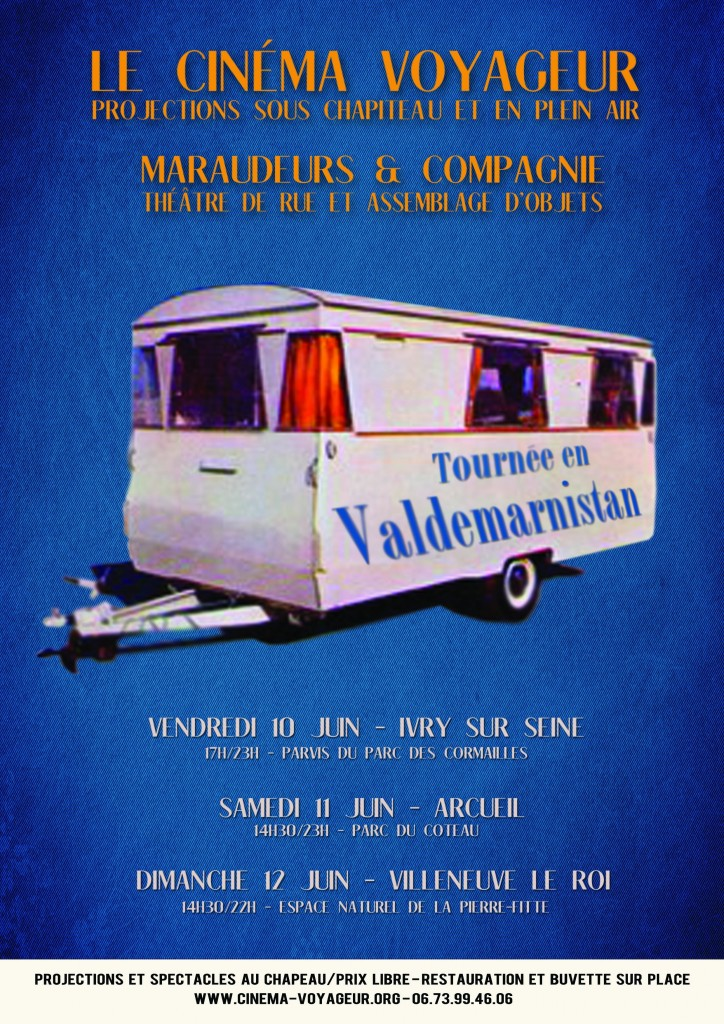 affiche-tourneevaldemarnistan-compress