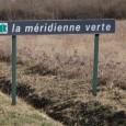 Vous souvenez vous de la«Méridienne verte»? Ce projet visant à planter des arbres le long du méridien de Paris pour créer du lien social et marqué le changement de siècle?! Et cet incroyable pique-nique de l'an 2000 le long de cette méridienne? Non?  Et ben qu'à cela ne tienne, pour sa 8e tournée, le Cinéma Voyageur [...]