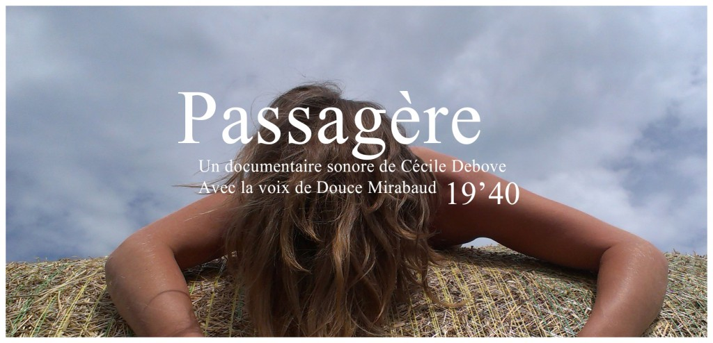 passagere2