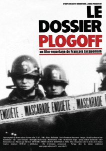 Affiche PLOGOFF.compressed-page-001