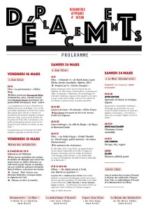 Programme A3 déplacements V3-page-001