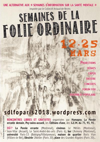 sdlfo-affiche