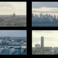 Un bâtiment parisien vient d'être rénové. On découvre dans quelle histoire il a été taillé. On voudrait rêver d'autres rythmes, autre chose. Mais quoi ? David Kajman – Zadig Productions – 5 min50 – 2017 Licence CC BY-NC-ND Attribution – Pas d'Utilisation Commerciale – Pas de Modification