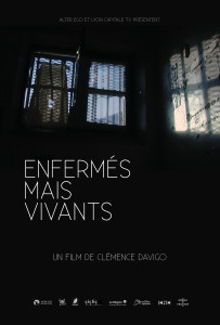 affiche_enfermc3a9s-mais-vivants_def-1