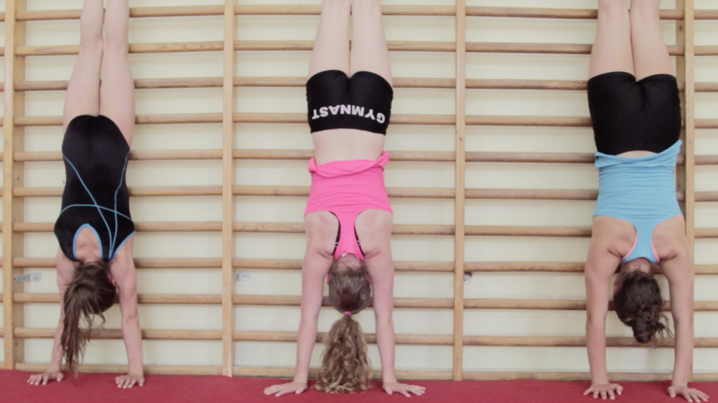 Acorpsperdus-gym