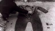 D>ans ses premiers quatre-vingt ans d'activité, l'Institut Autonome pour les Logements Sociaux (IACP) avait créé à Rome une véritable « ville dans la ville », pour faire face à ce qui représente encore, » le problème le plus grave auquel est confronté Rome : le problème du logement». En quoi est faite cette «ville dans la [...]