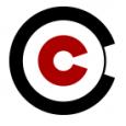 Le  Catalogue Ouvert du Cinéma (C.O.C) est une association ayant pour but  de développer la diffusion du cinéma hors circuit (le cinéma indépendant  peu diffusé, les films sous licence libre, le court-métrage, tombés  dans le domaine public, etc. Pour cela, l'association a pour objectif de créer des espaces de  réflexion et [...]