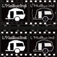 Projection déambulantes & dérangeantes http://hallucine.canalblog.com/