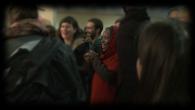 À Saint-Denis, au milieu du boulevard Marcel Sembat, les anciens locaux de l'Assurance maladie ont été squattés et transformés en logements d'urgence et en centre social de quartier par un collectif de mal-logés. L'Attiéké, au delà du plat traditionnel ivoirien, est le nom qui a été donné à cette aventure humaine. Derrière la façade bariolée [...]