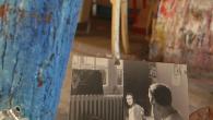 Histoire d'une alternative menée par des peintres un peu fous: l'Atelier du Non-faire. A travers l'histoire d'un lieu, un récit sur la façon dont notre société détruit ses «improductifs» mais aussi sur la création comme moyen de résistance.  Réalisation : Julie Go – 32 minutes – 2015 licence Creative Commons NC ND SA en ligne: http://www.kinosphere.org/l-art-du-dehors