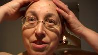 En 2003, ma mère, Nicole Alix, apprend qu'elle est atteinte d'un cancer du sein. Ensemble, nous décidons d'en faire un film. Carmen ALIX – 42 min – 2011