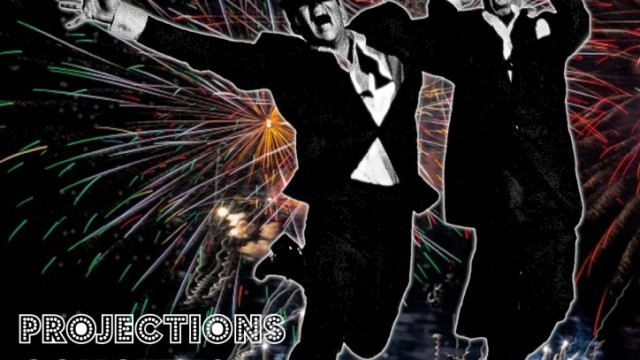 Trois jours de fête, de concerts, de projections pour soutenir le projet du Cinéma Voyageur et Synaps Collectif Audiovisuel, les 7, 8 et 9 février à la Parole Errante à Montreuil !  Vendredi 7 février A partir de 18h : Apéro – Présentation – Repas   21h – Courts métrages : «statues tronquées» – Toi qui détiens mes souvenirs d'Amandine [...]