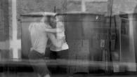 Une compagnie de danse en plein centre de Bogota. Les corps dialoguent avec la ville, les montagnes… et les menaces de(s) morts. Comment vit-on avec ces menaces ? Avec les disparus ? Avec ces mémoires inscrites dans nos corps ? Peut-on transformer la violence extérieure par un mouvement intérieur ? C'est ce que tente d'accomplir [...]