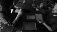 Un film construit à deux pour parler de la mort, de nos morts. Comment on s'y rapporte, quel sens cela a pour nous. Partager nos vécus et nos réflexions pour mettre sur la table un sujet trop peu discuter à notre goût. Sophie Wallet et Colas Ricard / 30min / 2018