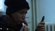 Aziza, Fatou, Cécé, Farida, Hortense… ces dames se reposent, discutent, rigolent, s'engueulent. Certaines viennent tous les jours, d'autres plus ponctuellement. Le matin y a le petit dej, du café et du thé toute la journée, un micro-ondes, des machines à laver, des douches et du matériel de réduction des risques. C'est le quotidien de l'espace non mixte du CAARUD (centre d'accueil [...]