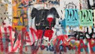 Le 18 octobre 2019, l'insurrection prend dans tout le Chili. En arpentant les rues il est peut être possible d'entrevoir ce que la lutte est venue bouleverser. La voix d'une habitante de la capitale fait écho à la rage, la dignité et la créativité qui se lisent sur les murs de Santiago.    Gaël Marsaud / Primitivi / 25' / 2020 / [...]